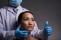 Pico Derma, Laser untuk Wajah yang Diklaim Minim Rasa Sakit