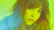 Luna f(x) Gabung Agensi Baru Pasca Tinggalkan SM Entertainment