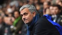 MU Belum Rilis Pernyataan Resmi, Sponsor Mourinho Sudah Beri Ucapan Selamat