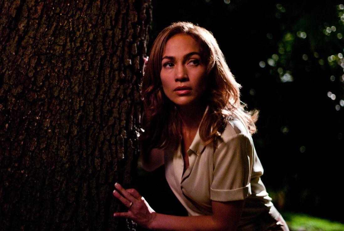Screenshoot film Parker