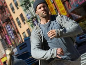 Sinopsis Film Safe di Bioskop Trans TV, Dibintangi Jason Statham