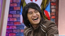 Lagu Keke Bukan Boneka Dihapus, Kevin Aprilio Bela Kekeyi