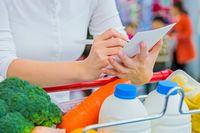 5 Trik Belanja Kue Lebaran Murah di Pusat Grosir Kue
