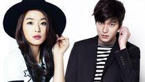 Drama Legend of The Blue Sea: Sinopsis, Episode, Tayang di Netflix?