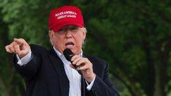 Protes Trump, Bos Teknologi Rapatkan Barisan: Lawan!