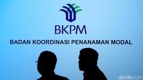 BKPM Kumpulkan Perusahaan Korsel Kenalkan Izin Online Terpadu