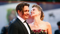 Tuntut Amber Heard, Johnny Depp Disebut Berkelit dari Sikap Kasar