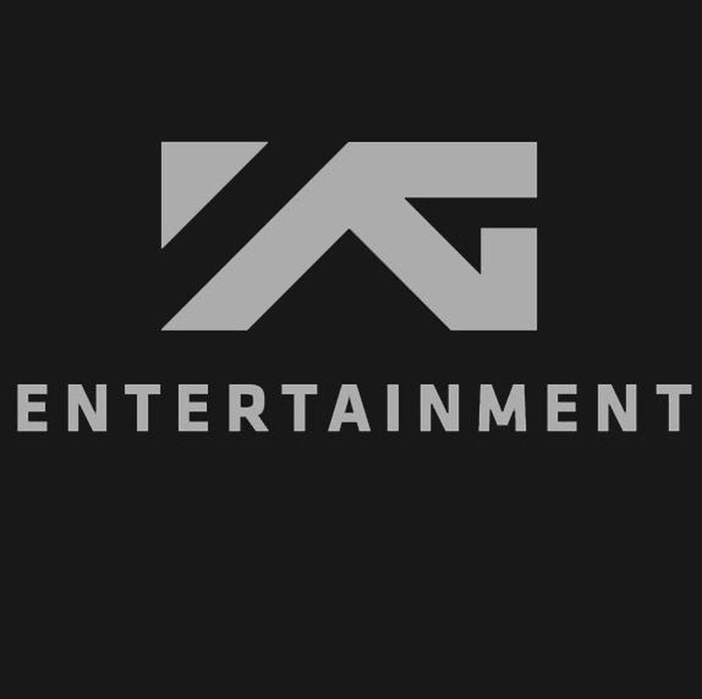 Duh! Ada Lebih Banyak Artis YG Entertainment yang Gunakan Narkoba