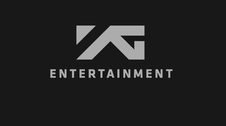Foto: YG Entertainment.