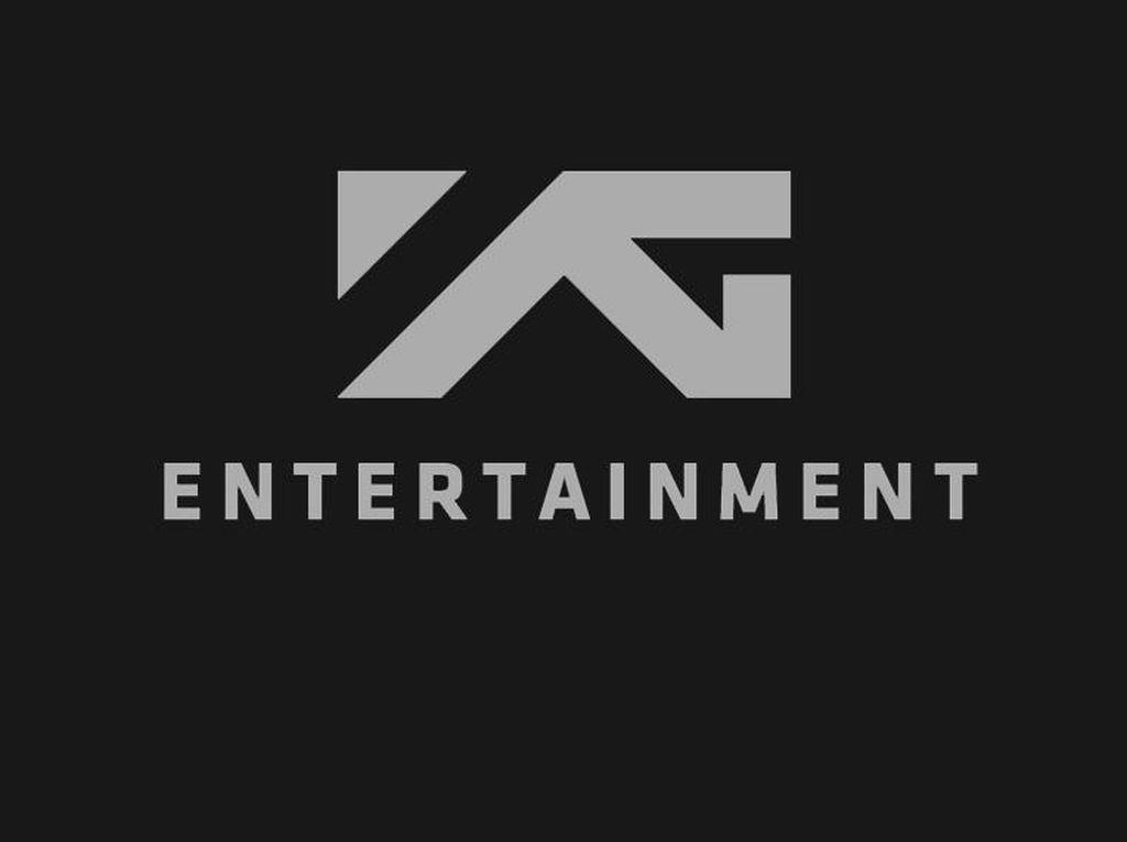 Beredar Petisi untuk Tunda Seluruh Aktivitas Artis YG Entertainment