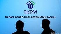 Daftar Sektor Investasi yang Paling Diminati di Indonesia