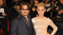 Tato Winona Ryder Picu Pertengkaran Johnny Depp-Amber Heard