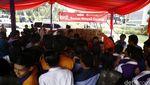 Dhawa Fest Gelar Bazaar Minyak Goreng