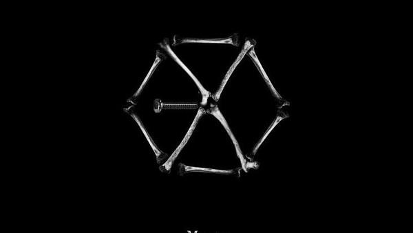 EXO Dikejar Sosok Misterius di Teaser Lucky One