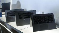Laptop Jagoan Dell Disulap Jadi 2 in 1