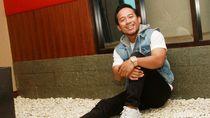 Banyak Bom di Surabaya, Denny Cagur Khawatirkan Keluarga