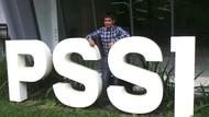 Selesaikan Pengaturan Skor, PSSI Minta Saran AFC