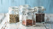 Tambah Rempah-rempah dalam Makanan Bisa Bikin Langsing? Ini Kata Pakar