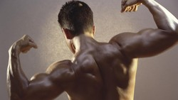 Catat! Tanda-Tanda Pria Punya Masalah Hormon Testosteron