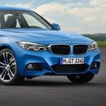 Balapan BMW Siap Digelar di Sentul Bogor