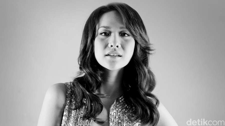 Shandy Aulia Liburan di Meksiko hingga Si Seksi Kylie Jenner