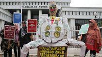 Holding BUMN dan Kekhawatiran Privatisasi
