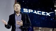 Bisa Jawab Pertanyaan Interview dari Elon Musk Ini?