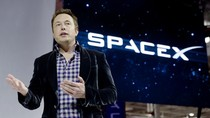 Memiliki Harta Berlimpah, Elon Musk Menangis Karena Tekanan Psikologis?