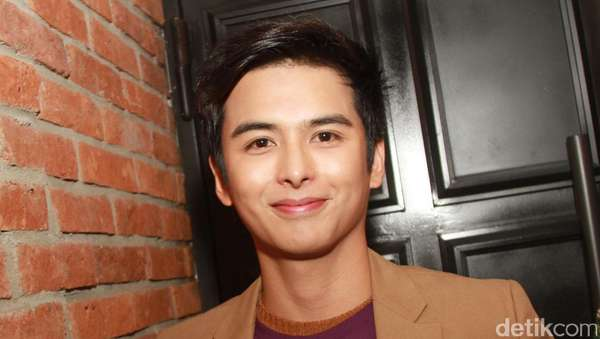 Teejay Marquez, Bintang Dubsmash Filipina yang Eksis di Indonesia