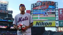 Michael Jordan Jadi Inspirasi Neymar
