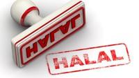Negara Ini Minoritas Muslim, Tapi Ekspor Produk Halalnya Juara Dunia