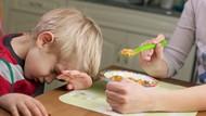 4 Tips Mengatasi Anak Susah Makan