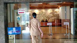 Bantah Tudingan ICW, Pemprov DKI Sebut Paling Tegas soal PNS Korup