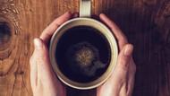Sluurp! Nikmati Kopi Pagi Ini dan Rasakan 7 Khasiat Sehatnya
