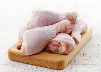 Berapa Ya Biaya Buat Masak Opor Ayam yang Enak?