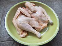 Ini 4 Tips untuk Membuat Gulai Ayam yang Gurih Sedap