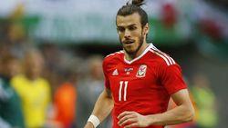 Eriksen: Bale di Level yang Sangat Dekat dengan Messi dan Ronaldo