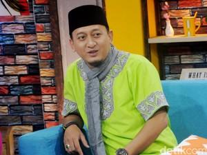 Shinta Tanjung Bantah Minta Rp 80 Juta ke Zacky Mirza Usai Cerai