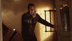 The Conjuring 3 Mulai Syuting Tahun Depan