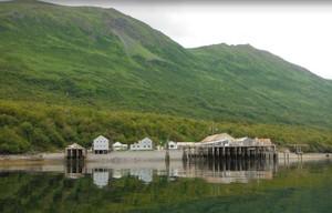 Libur Lebaran, WNI Berkantong Tebal Pilih Berlibur ke Alaska hingga Jepang
