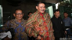 DPRD DKI Kunker ke Kepri-Riau, Belajar Proses Pemilihan Wagub