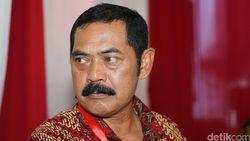 Kubu Jokowi Pakai Strategi SLJJ Lawan Pos Prabowo di Jateng, Apa Itu?