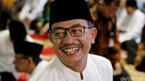 BPN Prabowo soal Tol Pembunuh Bayaran: Kritik Harus Berdasar Data