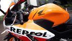 Ini Pilihan Motor 250 Cc Bekas di Bawah Rp 30 Juta