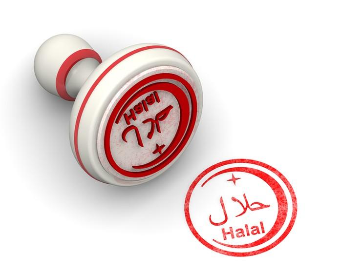 sertifikasi halal asean