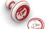 Pemerintah Bakal Gratiskan Sertifikat Halal untuk UKM