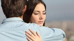 Pakar Ingatkan Pentingnya Peran Suami Bagi Ibu yang Depresi