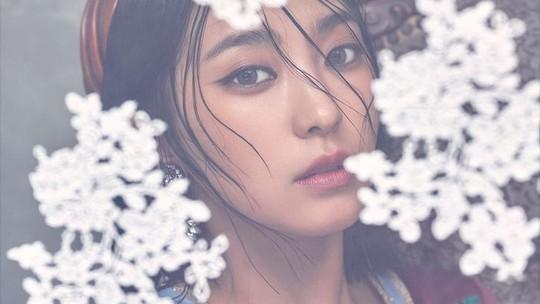 Hyorin dan Bora Pamer Keindahan Kaki di Teaser Comeback SISTAR