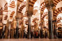 Inilah Kota yang Punya Situs UNESCO Terbanyak di Dunia