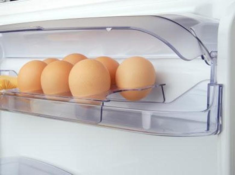 Banyak Makan Telur Bikin Bisul? Ini Mitos-Fakta yang Kamu Perlu Tahu